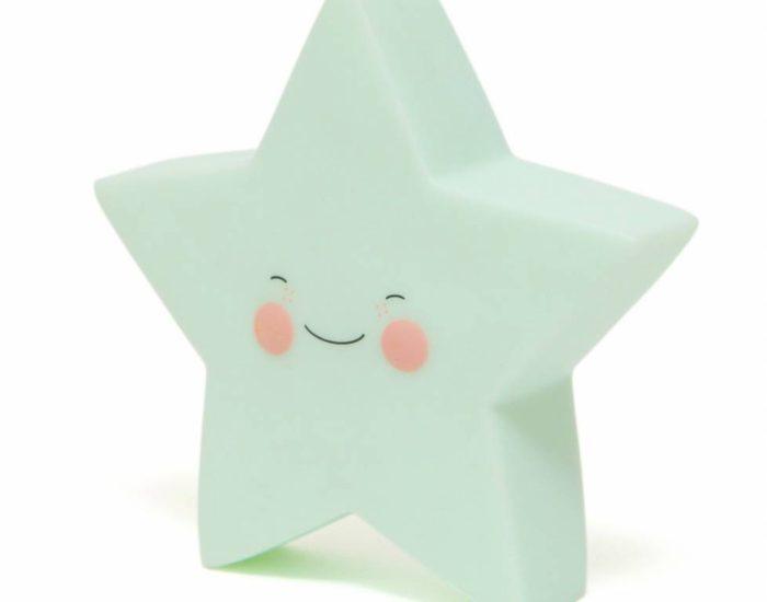 eef-lillemor-star-light-mint