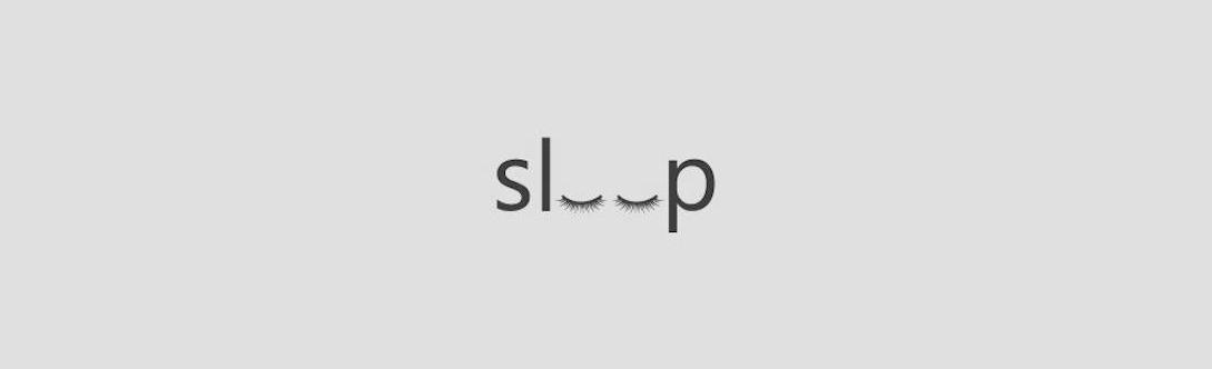 sleep-lg