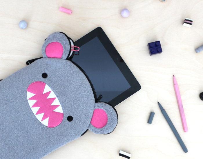 3-tablet-case