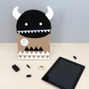 5-tablet-case