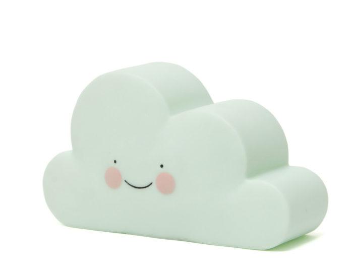 night_light_cloud_mint_nl-cm_b_web
