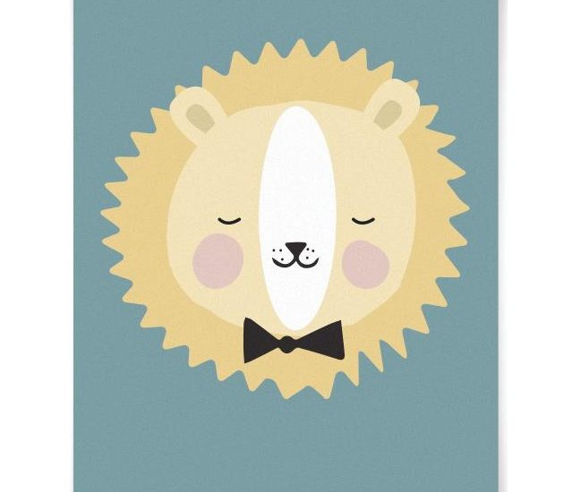 poster-lion-03-crop
