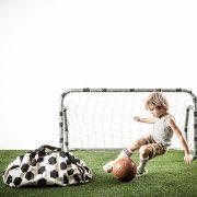 bag-and-play-football