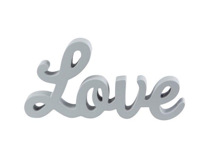 DEC258 LOVE