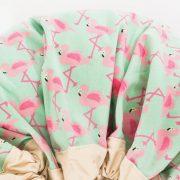 Play-Go-Flamingo-online-maastricht-toy-storage