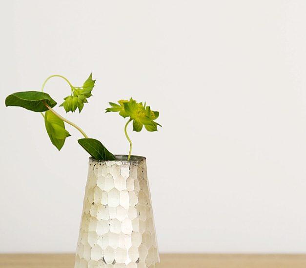 M0124_Shore Bud Vase_1